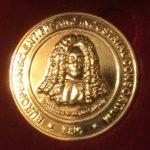 medal_leibniz
